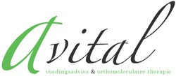 Voedingsadvies Avital | Orthomoleculair therapeut & gewichtsconsulent Hertme